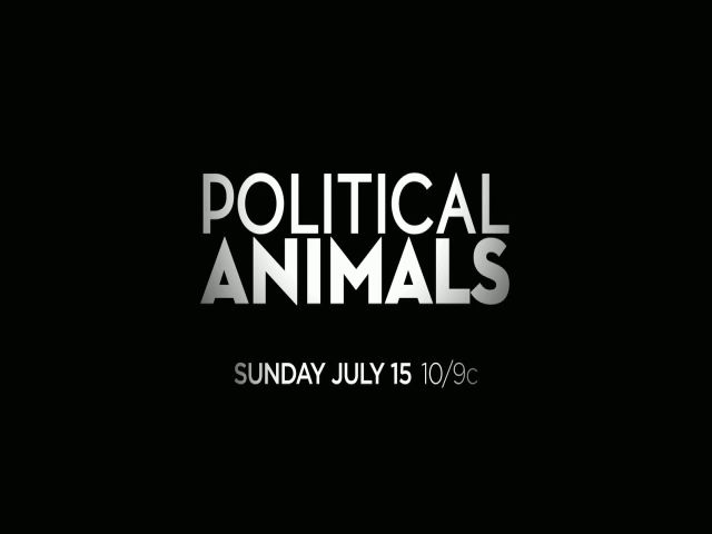 politicalanimals 110 date 167 mezzn Free Retro Vintage Porn, All free 70s Porn Movies archive.