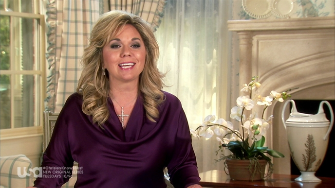 Julie Chrisley 140311_2756177_interview__ ...