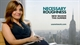 Necessary Roughness: Returns This Summer