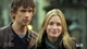 Covert Affairs Returns This Summer